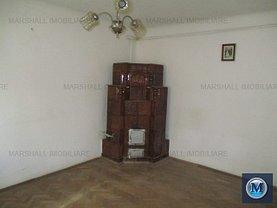 Casa de vânzare 2 camere, în Ploiesti, zona Nord