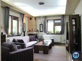 Casa de închiriat 6 camere, în Ploieşti, zona Traian