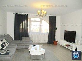 Casa de vânzare 5 camere, în Ploiesti, zona Albert