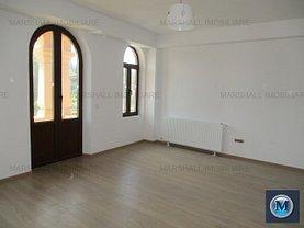 Casa de vânzare 9 camere, în Ploiesti, zona Rudului