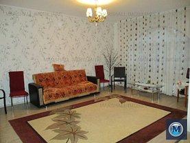 Casa de vânzare 3 camere, în Păuleştii Noi