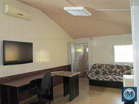 Casa de vânzare 6 camere, în Ploieşti, zona Gheorghe Doja