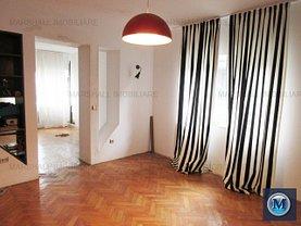 Casa de vânzare 7 camere, în Ploieşti, zona Cantacuzino