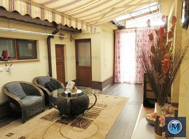 Casa cu 3 camere de vanzare, zona Eroilo: Casa cu 3 camere de vanzare, zona Eroilor, 125 mp