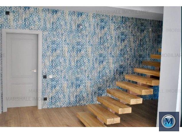 Vila cu 6 camere de vanzare in Gageni, 2: Vila cu 6 camere de vanzare in Gageni, 205.1 mp