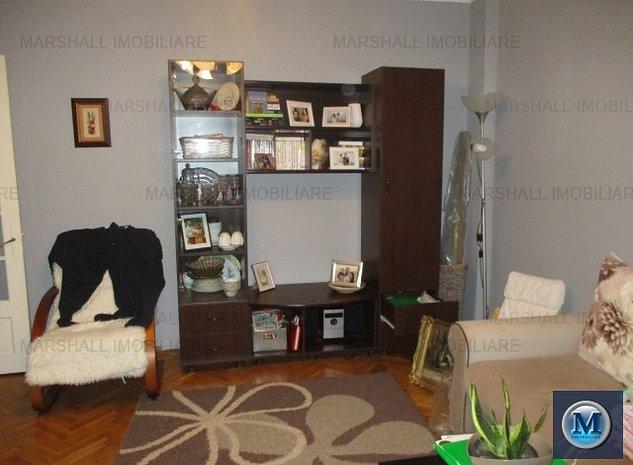 Casa cu 4 camere de vanzare, zona Cantac: Casa cu 4 camere de vanzare, zona Cantacuzino, 120.38 mp