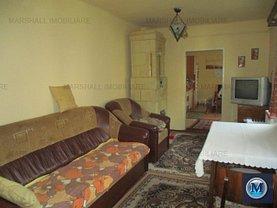 Casa de vânzare 6 camere, în Ploieşti, zona Traian