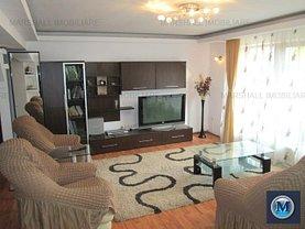 Casa de închiriat 3 camere, în Ploieşti, zona Ultracentral