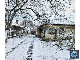 Casa de vânzare 2 camere, în Valea Călugărească