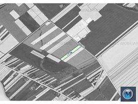 Teren constructii de vânzare, în Ploieşti, zona Exterior Sud