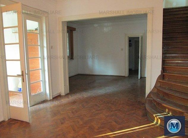 Spatiu  birouri de inchiriat, zona Centr: Spatiu  birouri de inchiriat, zona Central, 163.64 mp
