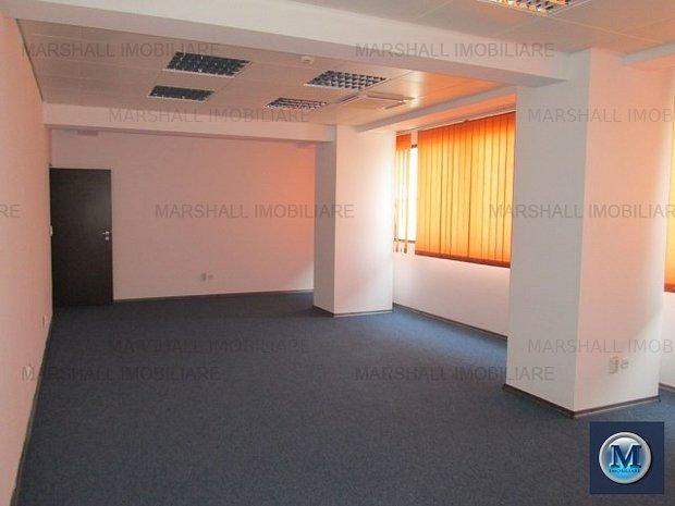 Spatiu birouri de inchiriat, zona Centr: Spatiu birouri de inchiriat, zona Central, 350.56 mp