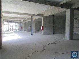 Vânzare spaţiu comercial în Ploiesti, Enachita Vacarescu