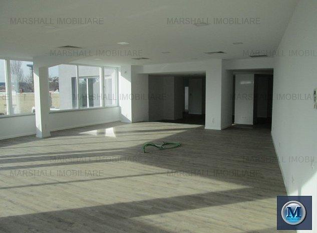 Spatiu birouri de inchiriat, zona Sud, : Spatiu birouri de inchiriat, zona Sud, 255.60 mp