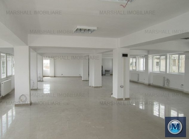 Spatiu birouri de inchiriat, zona Ultra: Spatiu birouri de inchiriat, zona Ultracentral, 407.31 mp