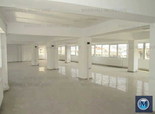 Spatiu  birouri de inchiriat, zona Ultra: Spatiu  birouri de inchiriat, zona Ultracentral, 205 mp