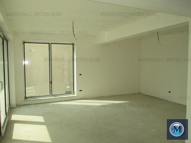 Spatiu  birouri de inchiriat, zona Centr: Spatiu  birouri de inchiriat, zona Central, 285.15 mp