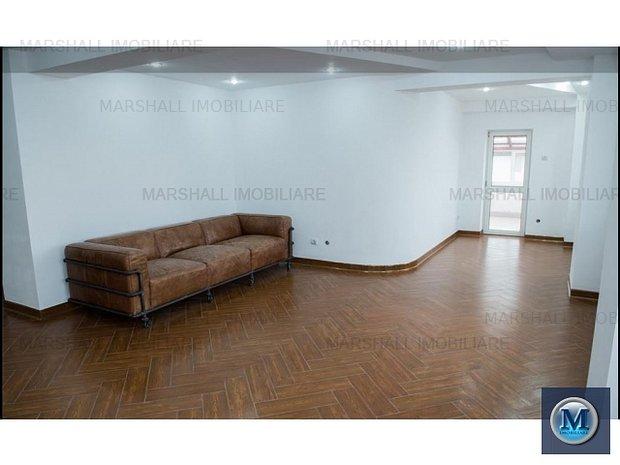 Spatiu  birouri de inchiriat, zona Nord,: Spatiu  birouri de inchiriat, zona Nord, 164.87 mp