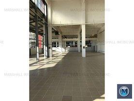 Vânzare spaţiu industrial în Baicoi, Vest