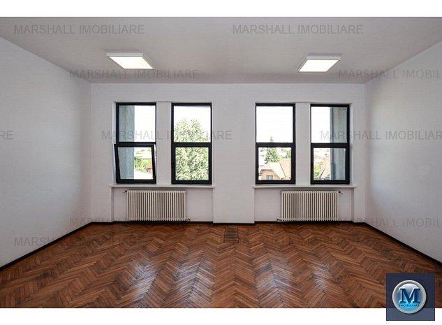 Spatiu  birouri de inchiriat, zona Centr: Spatiu  birouri de inchiriat, zona Central, 40 mp