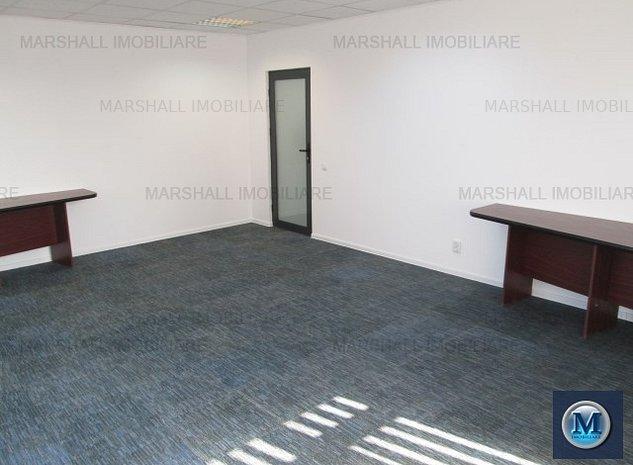 Spatiu  birouri de inchiriat, zona Centr: Spatiu  birouri de inchiriat, zona Central, 41.10 mp