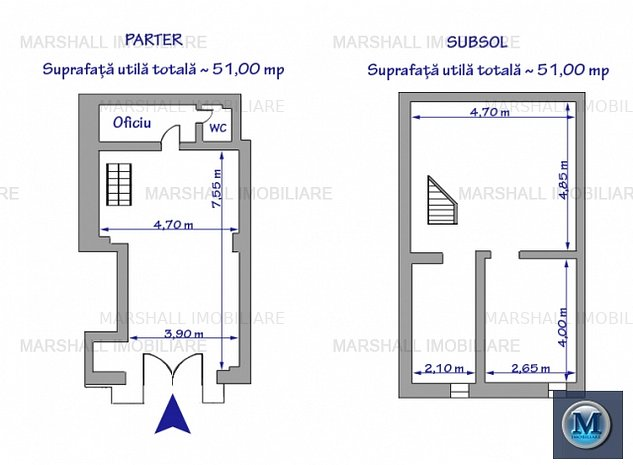 Spatiu comercial de inchiriat, zona Ultr: Spatiu comercial de inchiriat, zona Ultracentral, 102 mp