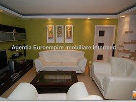 Apartament de vânzare 4 camere, în Constanta, zona Tomis II