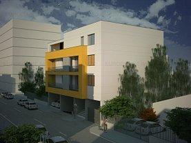 Apartament de vânzare 2 camere, în Constanta, zona Anda