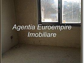 Apartament de vânzare 5 camere în Constanta, Tomis I