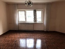 Apartament de vânzare 3 camere în Constanta, Capitol