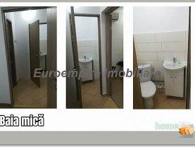 Apartament de vânzare 2 camere în Constanta, Abator