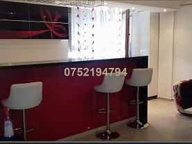 Apartament de închiriat 3 camere, în Constanta, zona Primo