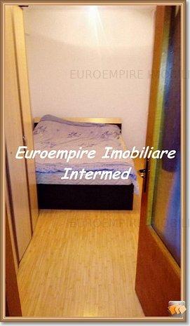 Apartament 3 camere de vanzare,Constanta - imaginea 1
