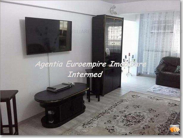 Apartament de vanzare Constanta zona Faleza Nord - imaginea 1
