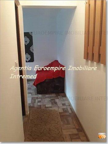 Vand apartament cu 3 camere,Tomnis Nord - imaginea 1