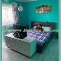 Apartament de vânzare 4 camere, în Constanta, zona Casa de Cultura