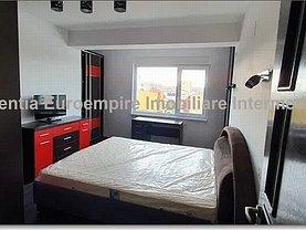 Apartament de închiriat 4 camere, în Constanta, zona Tomis III