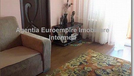 Apartamente Constanţa, I. C. Brătianu
