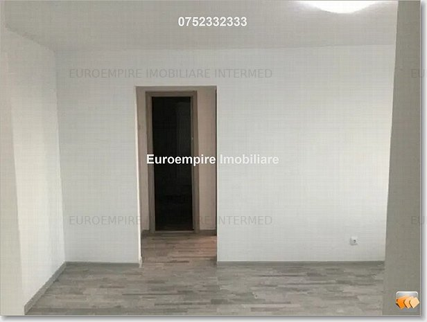 COD VA 25149 Apartament  cu 2 camere,zona Tomis Nord(Zodiac) - imaginea 1