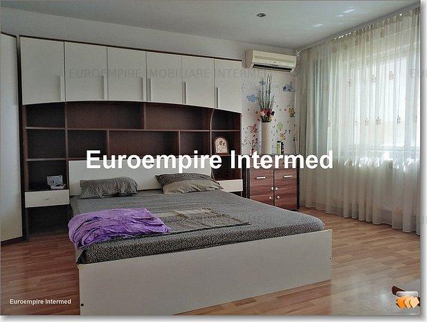 Garsoniera confort maxim zona Primo - imaginea 1