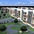 Apartament de vânzare 2 camere, în Constanţa, zona Carrefour