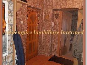 Apartament de vânzare 2 camere în Constanta, Trocadero
