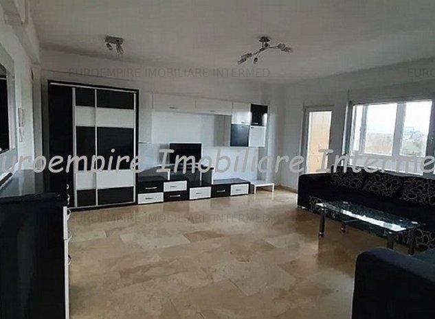 COD VA 25852 Apartament cu 4 camere situat in zona City Mall - imaginea 1