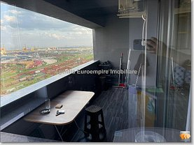 Apartament de vânzare 2 camere, în Constanţa, zona Gara
