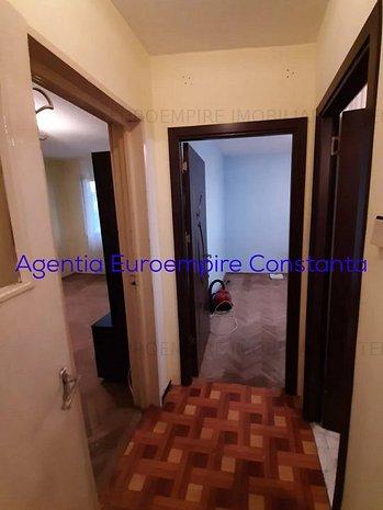 Vând Apartament Constanta 2 Camere Inel 2 - imaginea 1