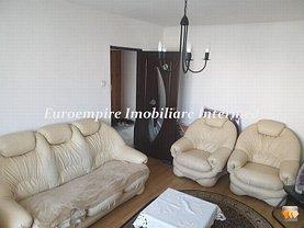 Apartament de vânzare 3 camere, în Constanta, zona Inel I