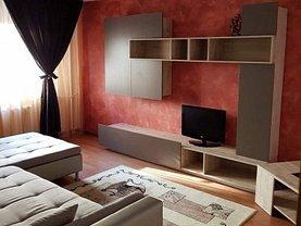 Apartament de închiriat 2 camere, în Constanta, zona Far