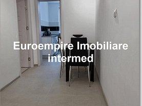Apartament de vânzare 2 camere, în Constanta, zona Delfinariu