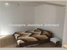 Casa de închiriat 4 camere, în Constanta, zona Km 4