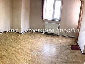 Casa de vânzare sau de închiriat 5 camere, în Constanta, zona Ultracentral